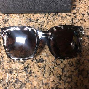 46e660cd929 prive revaux Accessories - Prive Revaux The Heroine Polarized Sunglasses
